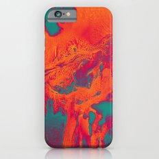 Alpha Slim Case iPhone 6s