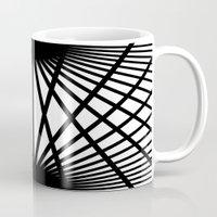 NOVAURORA Mug