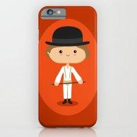 Ultra-Cuteness iPhone 6 Slim Case