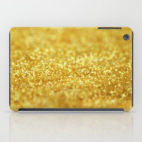 Piña Colada iPad Case