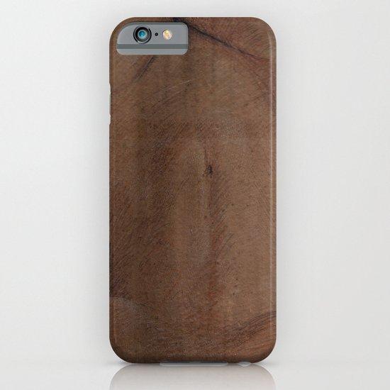Ventre iPhone & iPod Case
