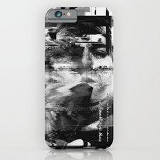 Kurt Slim Case iPhone 6s