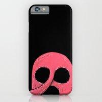 Mystery Xmas Exchange No:1 iPhone 6 Slim Case
