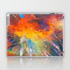 Hin Laptop & iPad Skin