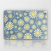 Classical Spring 1 Laptop & iPad Skin