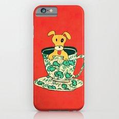 Dinnerware Sets - Puppy … iPhone 6 Slim Case