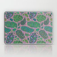 Nugs In Color Laptop & iPad Skin