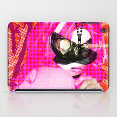 Monolithic Baby Remix iPad Case
