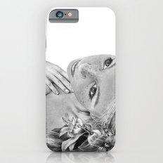 My Immortal iPhone 6 Slim Case