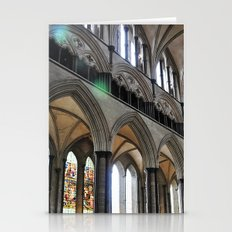 Salisbury Cathedral Stationery Cards