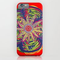 Peyote iPhone 6 Slim Case
