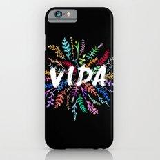 Vida Slim Case iPhone 6s