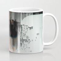 Disruptive Mug