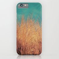 iPhone & iPod Case featuring Northsea Feeling by Angela Dölling, AD DESIGN Photo + Photo