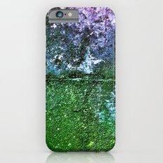 Mossin' iPhone 6 Slim Case