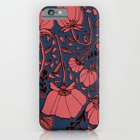 Nature iPhone 6 Slim Case