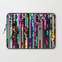 port4x20a Laptop Sleeve