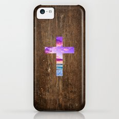 CROSS iPhone 5c Slim Case
