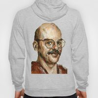 David Cross / Tobias Fünke / Arrested Development Hoody