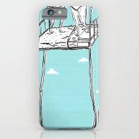 .-. iPhone 6 Slim Case