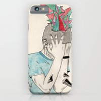 A good few iPhone 6 Slim Case