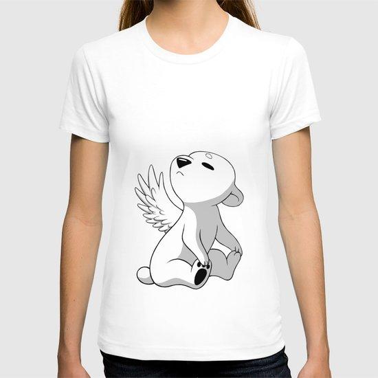 Polar Cub 2 T-shirt