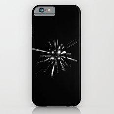 Pendulous Slim Case iPhone 6s