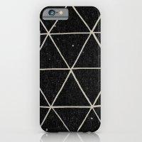 Geodesic iPhone 6 Slim Case