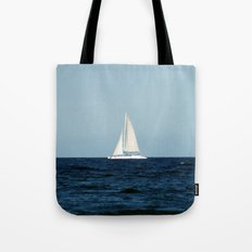 Our ultimate goal Tote Bag