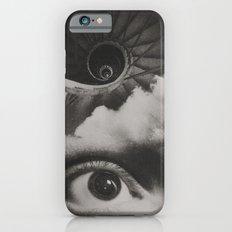 perception Slim Case iPhone 6s