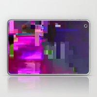 scrmbmosh247x4a Laptop & iPad Skin