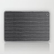 Laptop & iPad Skin featuring Lines by Patterns And Texture…