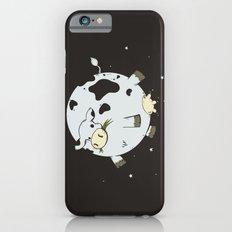 Full Moo iPhone 6 Slim Case