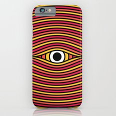 I Want You iPhone 6 Slim Case