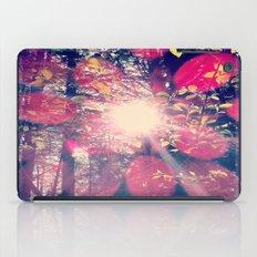 Colour Of Truth  iPad Case