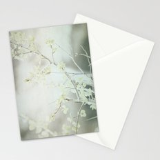 By The Falls Stationery Cards