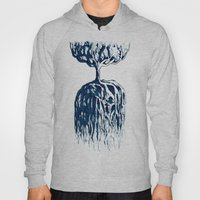 One Tree Planet *remaste… Hoody