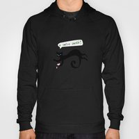 Party Animals - French C… Hoody