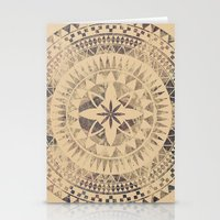 Sundara Stationery Cards