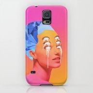 Eve Galaxy S5 Slim Case
