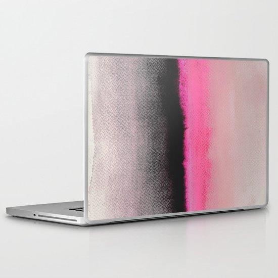 Double Horizon Laptop & iPad Skin