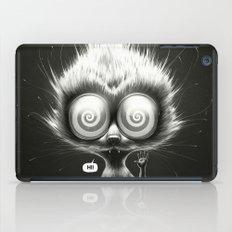 Question! iPad Case