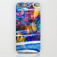 Undersea iPhone 6 Slim Case