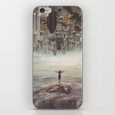 D R E A M S iPhone & iPod Skin