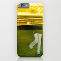 Ahhh! iPhone 6 Slim Case