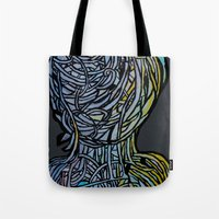 The Windower Tote Bag