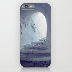 Light at the end of the tunnel Slim Case iPhone 6s