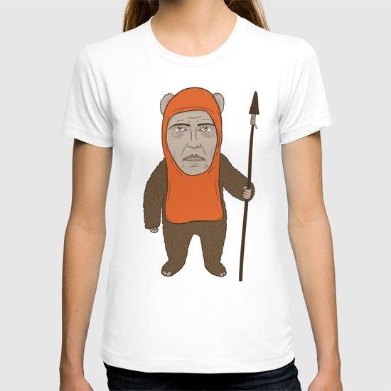 Ewoken T-shirt