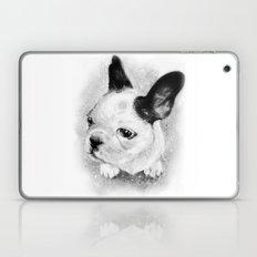 Bijou Laptop & iPad Skin