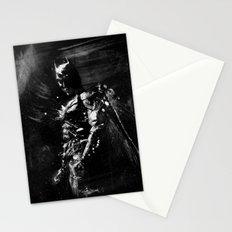 Splash of Darkness. Stationery Cards